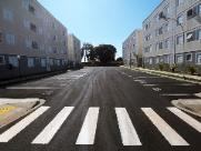 Lei que incentiva moradia popular e permite prédio sem garagem é aprovada