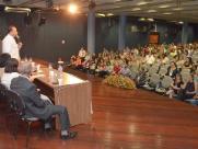 Conferência Municipal de Saúde aprova 55 propostas