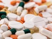 Holambra indenizará mulher que recebeu remédio errado