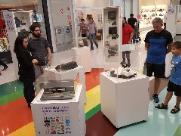 Museu do videogame itinerante tem torneios e premiação