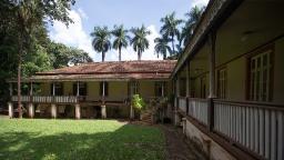 Museu do Café de Ribeirão Preto segue sem data para reabrir