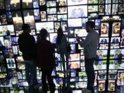 Grátis: Museum of Me dá experiência digital em shopping