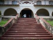 Prefeitura de Ribeirão quer financiamento para restaurar patrimônios