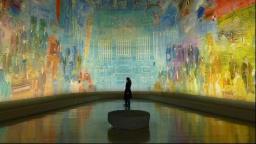 O ICOM Brasil e os Novos Desafios para os Museus Brasileiros