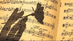 A música promove inclusão, transformação e desenvolvimento  2ª parte