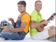 Domingo (06) tem música, aula de karatê e outras atrações