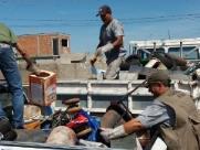 Mutirões contra a dengue são cancelados em Araraquara