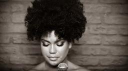 Campinas recebe show cover de Whitney Houston nessa quinta