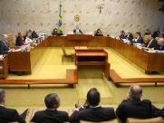 STF suspende demissão de comissionados em Campinas