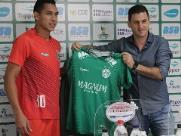 Guarani faz promoção de ingressos para jogo com Pelotas