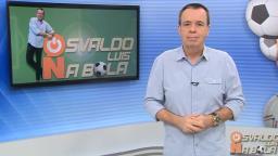 Osvaldo Luís comenta a vitória do Corinthians no Brasileirão