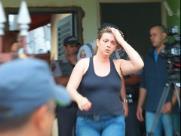 TJ livra mãe do menino Joaquim de julgamento por júri popular
