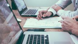 Business Partner: O que é e qual a importância para sua empresa?