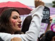 Casa Viva recebe curso Feminismo para Iniciantes
