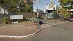 Fábrica de Ribeirão Preto recebe investimento de R$ 120 milhões