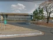 Fábrica da Nestlé abre loja física em Ribeirão Preto