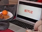 Netflix cresceu 26%