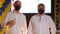 PSDB confirma candidatura de Netto Donato à Prefeitura de São Carlos