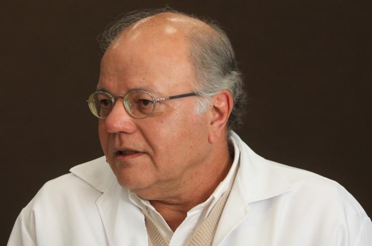Matheus Urenha / A Cidade - 12.mai.2010