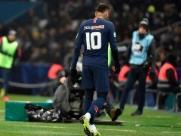 Até porque, no final das contas, nós amamos odiar Neymar
