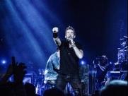 Rock in Rio confirma Muse, Nickelback, Imagine Dragons e Paralamas em 2019