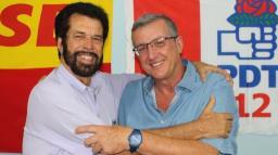 Nino Mengatti deve ser oficializado pré-candidato a prefeito