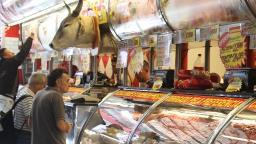 Preço da carne cai para o consumidor, diz Ministério