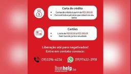 Clientes denunciam Dream Help por golpe em Campinas