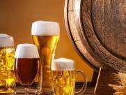 Duas opções para os cervejeiros curtirem o sábado em Ribeirão