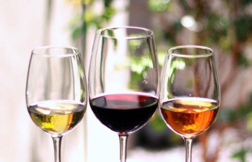 Divulgação - Noites de open wine foram sucesso e volta ao Maialini. Créditos: Divulgação