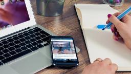 PAT de Rio Claro oferece vários cursos online gratuitos