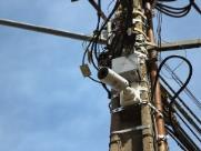 Faro Fino: Câmara votará crédito de R$ 565 mil para compra de oito câmeras