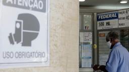 Covid-19: Campinas tem mais uma morte e 278 novos casos