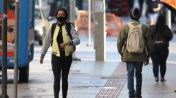 Com mais 11 mortes, Campinas supera óbitos de covid-19 de 2020