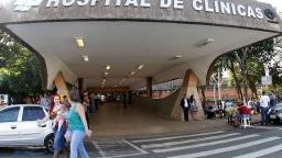 UTI-Covid em Campinas cai novamente e está em 56,91%