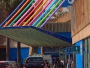 Em Ribeirão Preto, loja Etna anuncia mudança de shopping
