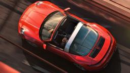 Vendas dos superesportivos da Porsche batem recordes