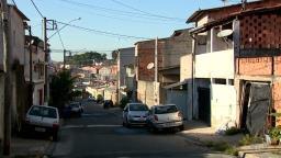 Menos da metade de imóveis foram regularizados em 2020 em Campinas