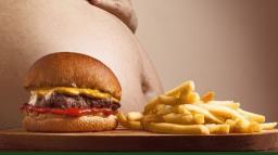 Excesso de carboidratos pode ocasionar sérios riscos à saúde