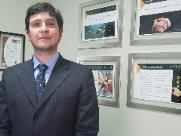 COLUNA: O fim da prescrição de 30 anos do FGTS