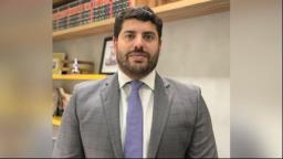 MP que incentiva contratação de jovens altera legislação trabalhista