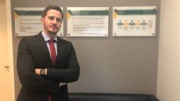 Coronavírus: alternativas para redução do impacto nas relações trabalhistas
