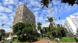 Prefeitura divulga relação de bens dos secretários e prefeito