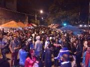 Vila Brandina recebe 7ª edição da festa julina