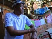 Música e malandragem no boteco do Bezerra