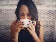 Veja sete benefícios do chá verde que você não conhecia