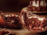 BLOG: Ovo de Páscoa recheado de brownie volta ao Outback