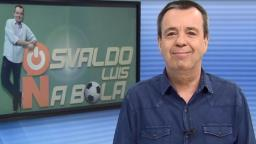 Veja análise dos paulistas na rodada; assista aos gols