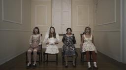 Filme da RMC é finalista do Festival Internacional Navidades Sangrientas