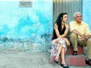 """""""O Mistério do Samba"""" estreia circuito de filmes negros"""